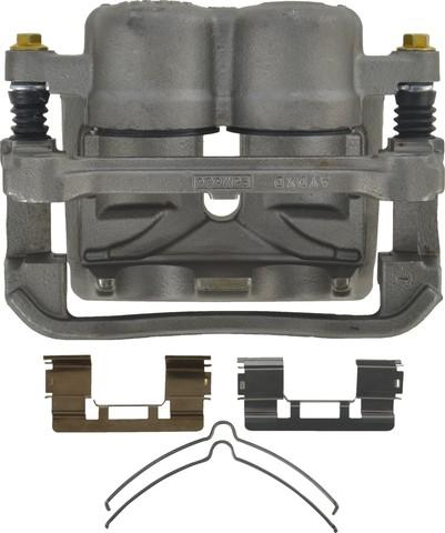 Autopart International 1405-316566 Disc Brake Caliper