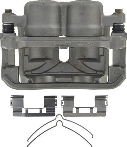 Autopart International 1405-316568 Disc Brake Caliper
