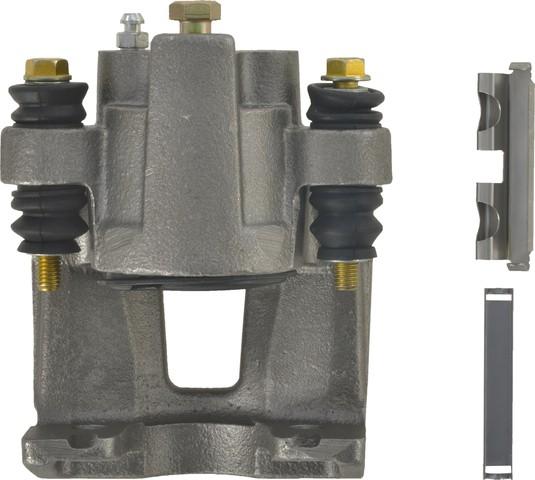 Autopart International 1405-316572 Disc Brake Caliper