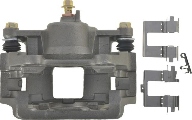 Autopart International 1405-316574 Disc Brake Caliper