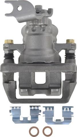 Autopart International 1405-316578 Disc Brake Caliper