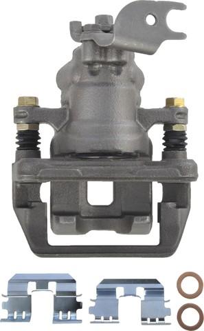 Autopart International 1405-316580 Disc Brake Caliper