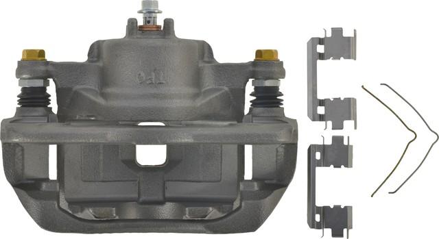 Autopart International 1405-316584 Disc Brake Caliper