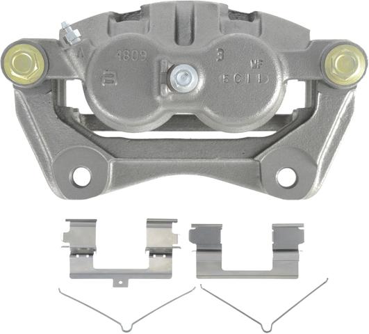 Autopart International 1405-316586 Disc Brake Caliper