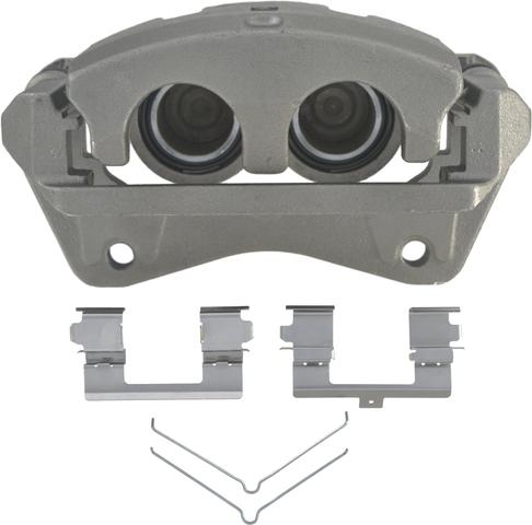 Autopart International 1405-316588 Disc Brake Caliper
