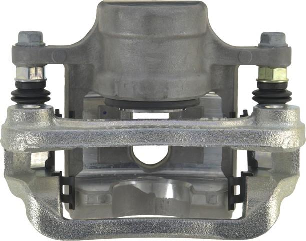 Autopart International 1405-316590 Disc Brake Caliper