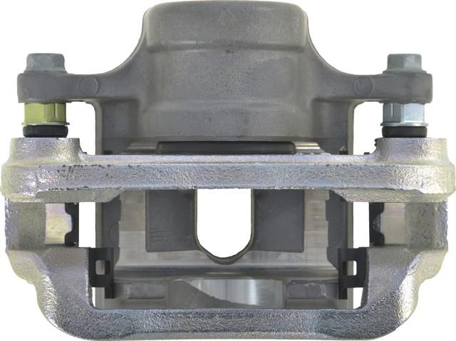Autopart International 1405-316592 Disc Brake Caliper