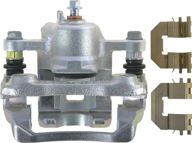 Autopart International 1405-316596 Disc Brake Caliper