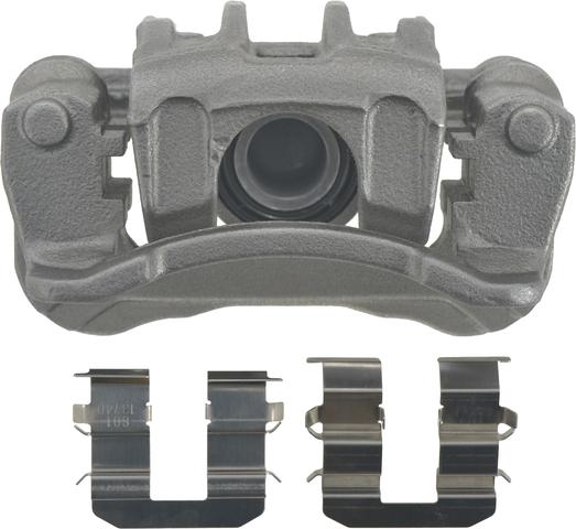 Autopart International 1405-316602 Disc Brake Caliper
