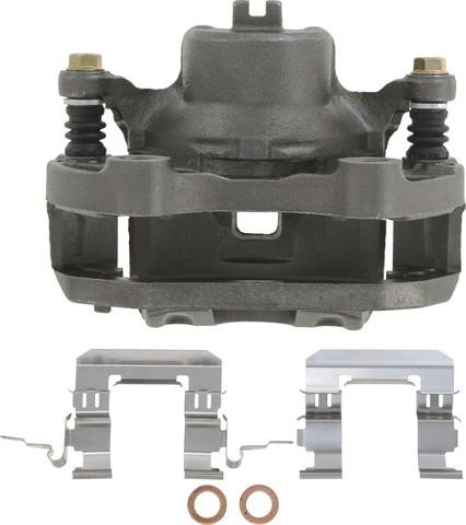 Autopart International 1405-316642 Disc Brake Caliper