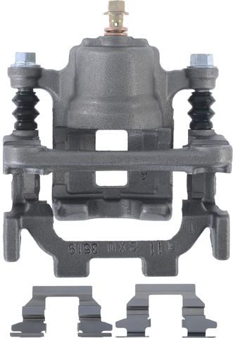 Autopart International 1405-316648 Disc Brake Caliper