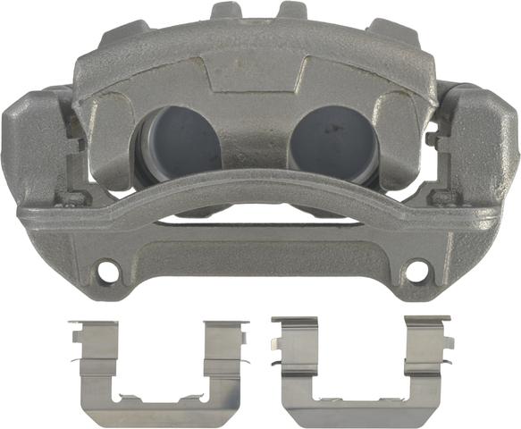 Autopart International 1405-316678 Disc Brake Caliper