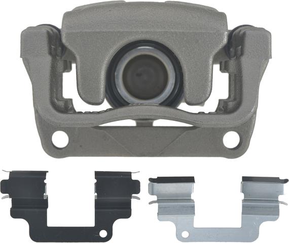 Autopart International 1405-316692 Disc Brake Caliper