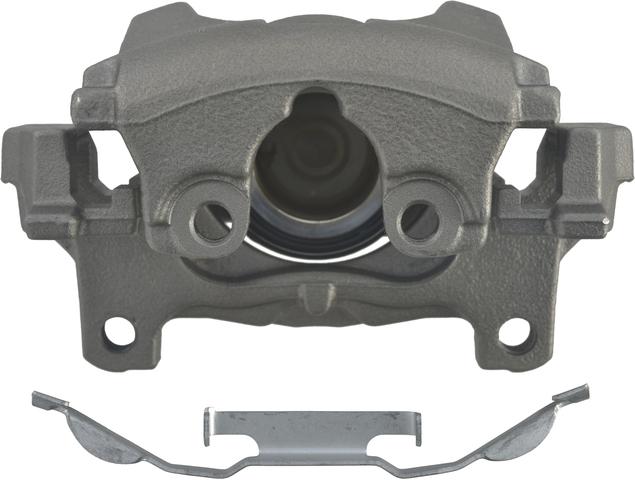 Autopart International 1405-316696 Disc Brake Caliper