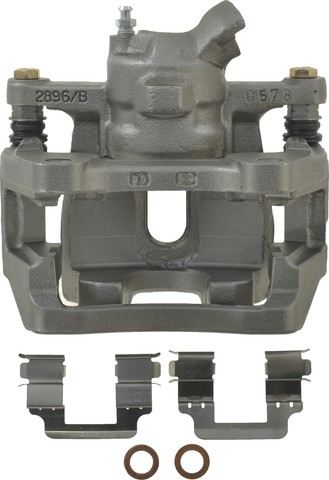 Autopart International 1405-316698 Disc Brake Caliper