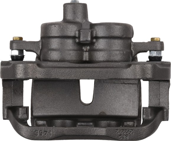 Autopart International 1405-316700 Disc Brake Caliper
