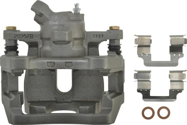 Autopart International 1405-316704 Disc Brake Caliper