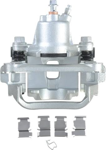 Autopart International 1405-316712 Disc Brake Caliper