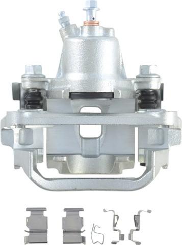 Autopart International 1405-316714 Disc Brake Caliper