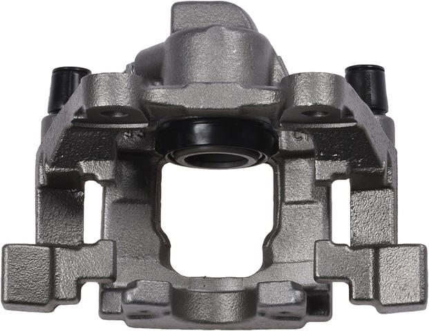 Autopart International 1405-316729 Disc Brake Caliper