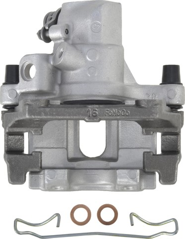 Autopart International 1405-316733 Disc Brake Caliper