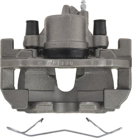 Autopart International 1405-316741 Disc Brake Caliper