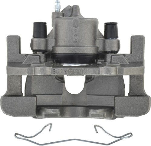 Autopart International 1405-316743 Disc Brake Caliper