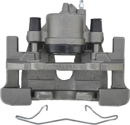 Autopart International 1405-316745 Disc Brake Caliper