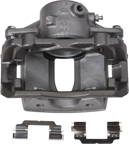 Autopart International 1405-316759 Disc Brake Caliper