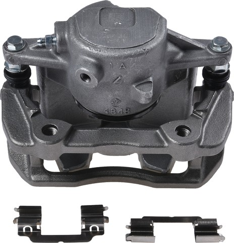 Autopart International 1405-316765 Disc Brake Caliper