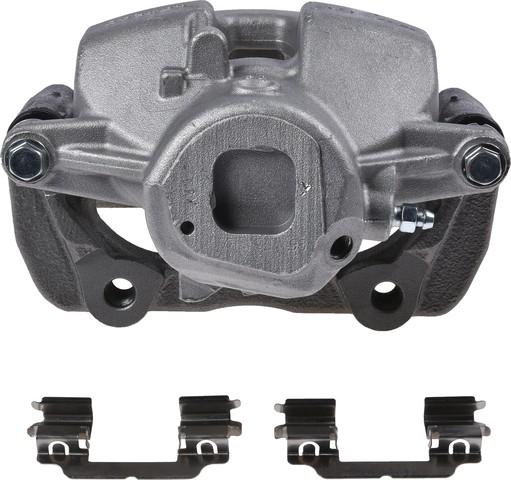 Autopart International 1405-316767 Disc Brake Caliper