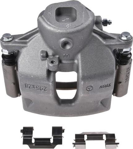 Autopart International 1405-316769 Disc Brake Caliper