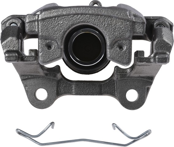 Autopart International 1405-316773 Disc Brake Caliper