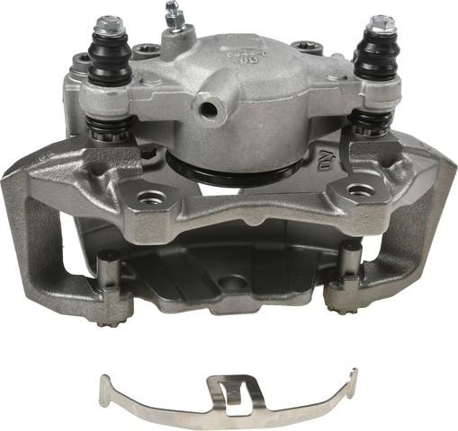 Autopart International 1405-316777 Disc Brake Caliper