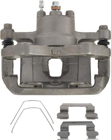 Autopart International 1405-317043 Disc Brake Caliper