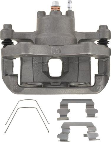 Autopart International 1405-317045 Disc Brake Caliper