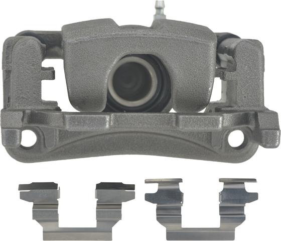 Autopart International 1405-317047 Disc Brake Caliper