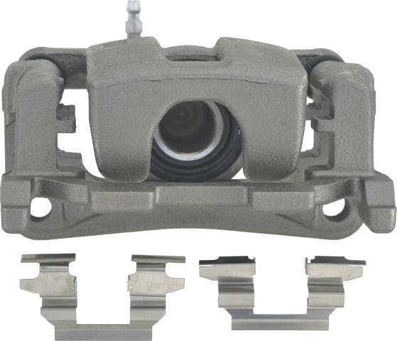Autopart International 1405-317049 Disc Brake Caliper