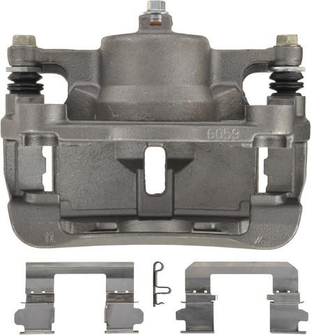 Autopart International 1405-317053 Disc Brake Caliper