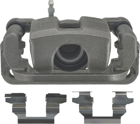 Autopart International 1405-317055 Disc Brake Caliper