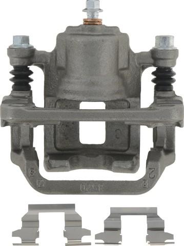 Autopart International 1405-317057 Disc Brake Caliper