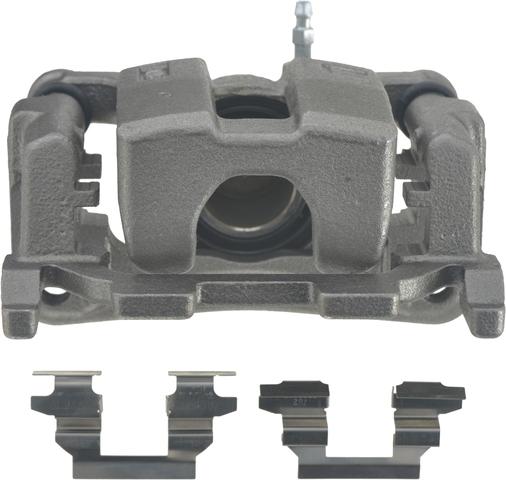 Autopart International 1405-317063 Disc Brake Caliper