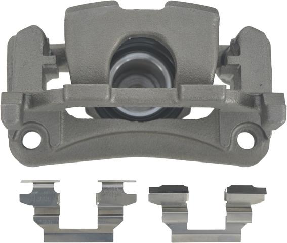 Autopart International 1405-317065 Disc Brake Caliper
