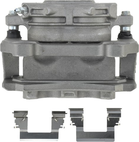 Autopart International 1405-317069 Disc Brake Caliper