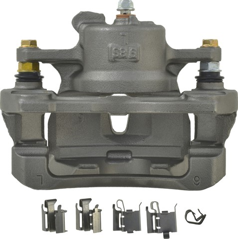 Autopart International 1405-317082 Disc Brake Caliper