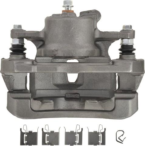Autopart International 1405-317084 Disc Brake Caliper
