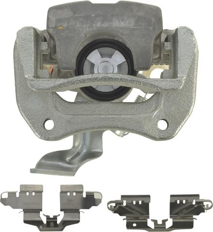 Autopart International 1405-317086 Disc Brake Caliper