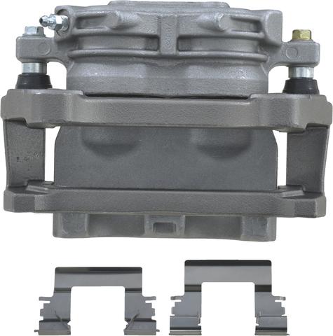 Autopart International 1405-317136 Disc Brake Caliper