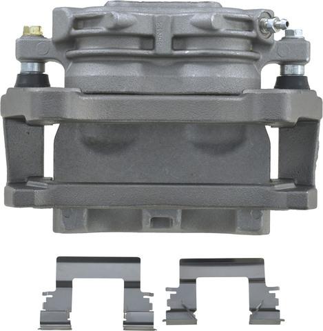 Autopart International 1405-317138 Disc Brake Caliper