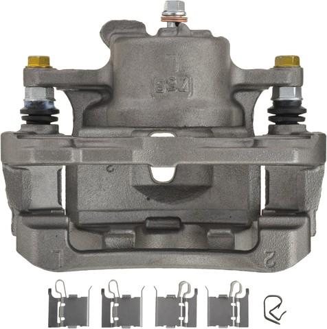 Autopart International 1405-317432 Disc Brake Caliper